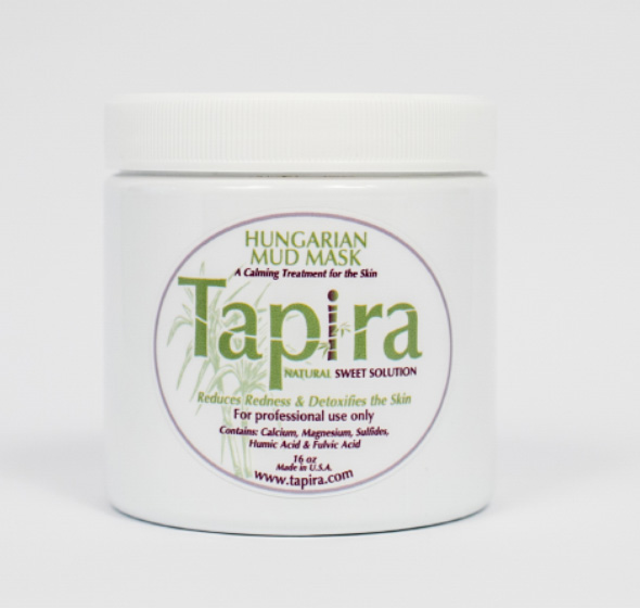 sugar paste hair removal products
