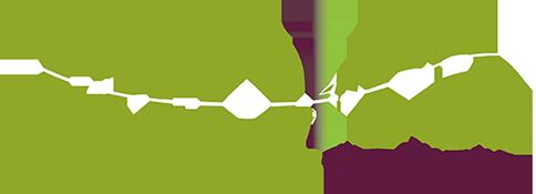 Tapira Professional Sugaring Logo